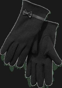 Weihnachtsgeschenk Oma - Handschuhe