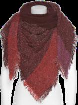 Schal - Weihnachtsgeschenk für Oma