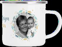 Kleinigkeit für Oma