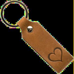 Schlüsselanhänger - Muttertagsgeschenk