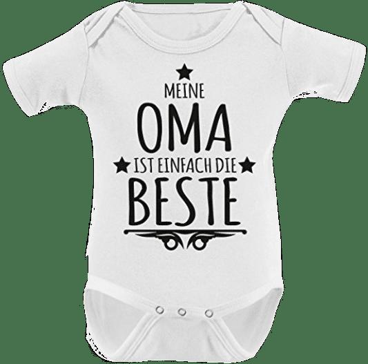 ein Geschenk um Ihre Schwangerschaft in origineller Weise zu verkünden