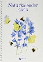 Kalender für Oma - Natur