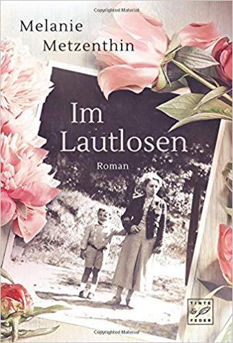 Roman für Oma