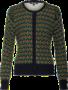 Mode für ältere Damen - Geschenk für Oma